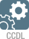 CCDL – Check Case Definition Language